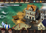 S\'amuser sur des jeux de guerre gratuit