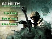 Mini jeux de guerre gratuit