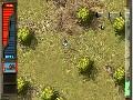 Montrez qui est le meilleur sur ces jeux de guerre
