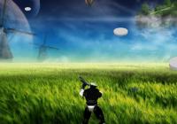 Pour des jeux de guerre en ligne gratuits